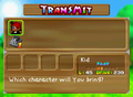 Mario Golf 64 Transfer Pak Mode.png