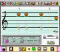 Mariopaintmusicmode.png