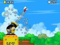 """World 4-x18px
