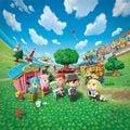 Nintendo Friends Object Hunt ACNL spring.jpg