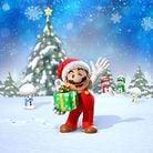 Thumbnail for a holiday Play Nintendo opinion poll. Original filename: <tt>1x1_KidsHolidayWishlist_v01.a25bebd1.jpg</tt>