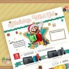 PN Nintendo Printable Holiday Gift Wish List thumb.jpg