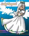 Paper Mario Lady Timpani by jewelschan.jpg