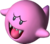 A Red Boo from Mario Party 6.