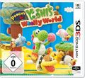 Poochy & Yoshi's Woolly World Germany boxart.jpg