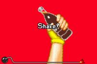 Soda Jerk