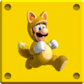TYOL 11 Super Mario 3D Land.png