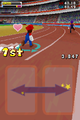 400m DS.png