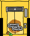 All Mixed Up WWG Game Over.png