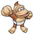 Baby Kong Artwork.png