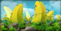 Bananacoaster.png