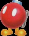 Bomb omb Buddy Artwork - Super Mario Galaxy 2.png