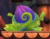 A Flower Bulb