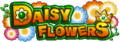 DaisyFlowers-MSS.png