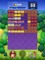 DrMarioWorld-Stage34-Upd1.png