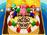 EndCake MLRPG3.png