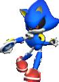 M&SATLOG Metal Sonic Discus Throw artwork.png