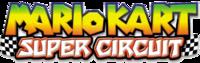 MKSC Logo Artwork.png
