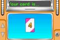 MPA Card Trick Screenshot.png