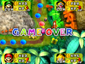 MarioParty-Gameover.png