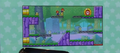 Mario vs. Donkey Kong Wii U demo.png