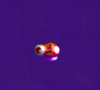 The Mushroom Gun from Mario Party 5s Super Duel Mode.