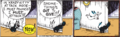 Mutts - 20001020.png