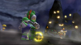 Opening (Yoshi and Diddy) - Mario Strikers Charged.png