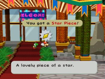 PMTTYD Star Piece GlitzvillePlant.png
