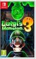 PS NSwitch LuigisMansion3 nlNL.jpg