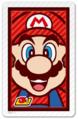 PTWSM Mario Card Alt.png