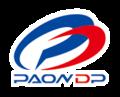 Paon Corporation, Ltd..png
