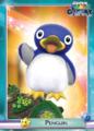 PenguinTradingCard.png