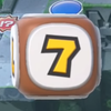 SMP Diddy Kong Dice Block.png