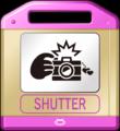 Shutter - Game & Wario.png