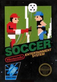 Soccer-boxart.jpg