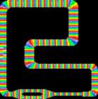 Super Circuit SNES Rainbow Road.png