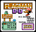 WL2 FlagmanDD.png
