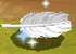 Wingfeather.png