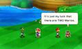 3DS Mario LuigiPaperJam scrn05 E3.png