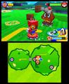 3DS Mario LuigiPaperJam scrn09 E3.png