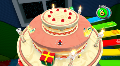 Cake Planet.png
