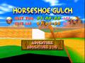 DKR Horseshoe Gulch 1.png