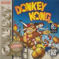 DK PC Cover.jpg