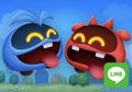 DMW-PlayWithFriends-Art.png
