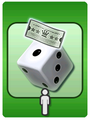 FS Venture Card Roll Bonus.png