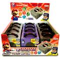 GameCube Gummies.png