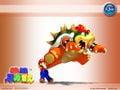 IQue Mario 64 wallpaper.jpg