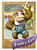 Level1 Funkykong Front.jpg
