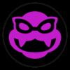 MK8 Roy Emblem.png